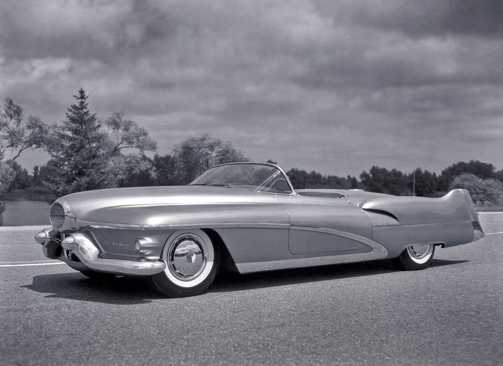 TunnelRam_Buick_Concepts (14).jpg