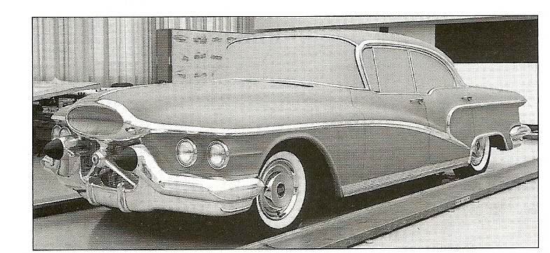 TunnelRam_Buick_Concepts (1).jpeg