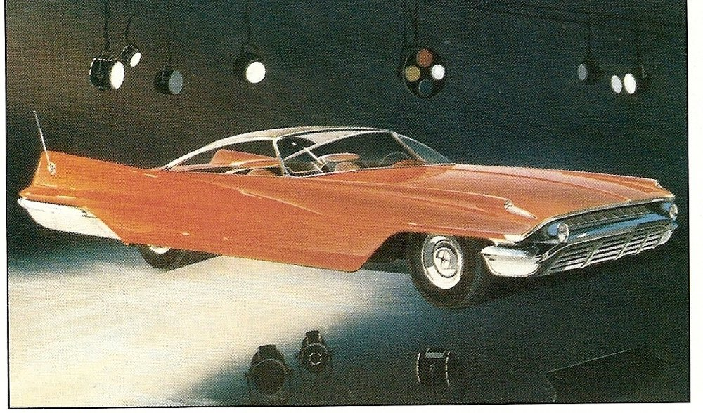TunnelRam_Buick_Concepts (2).jpeg