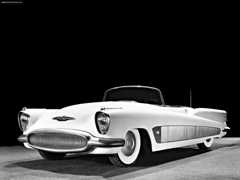 TunnelRam_Buick_Concepts (7).jpg