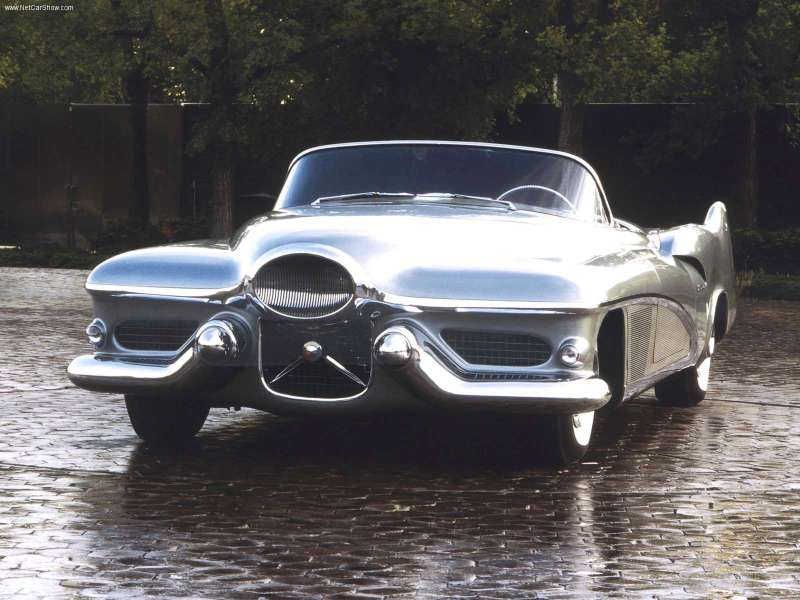 TunnelRam_Buick_Concepts (6).jpg