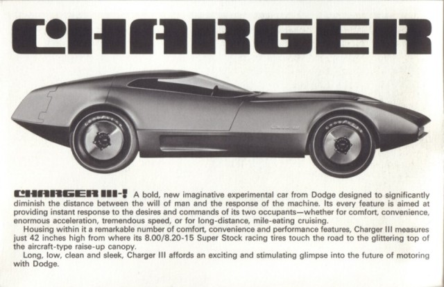 TunnelRam_Charger_concepts (12).jpg