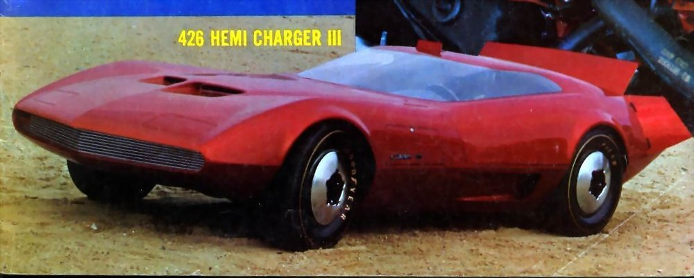 TunnelRam_Charger_concepts (7).jpg