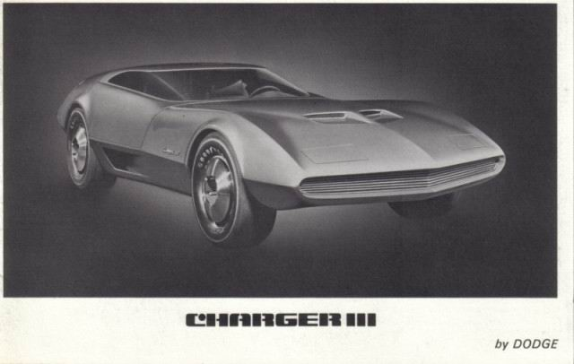 TunnelRam_Charger_concepts (9).jpg