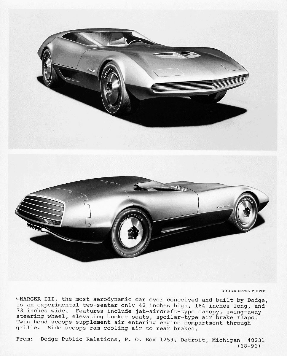 TunnelRam_Charger_concepts (10).jpg