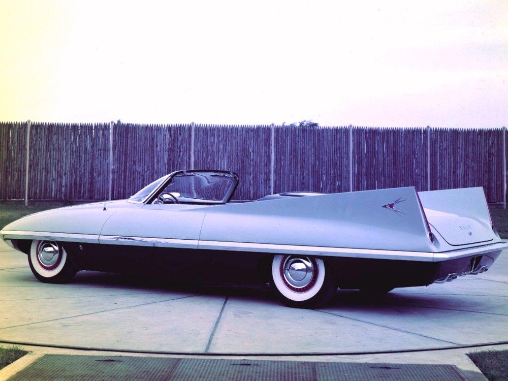 TunnelRam_Chrysler_Concepts (10).jpg