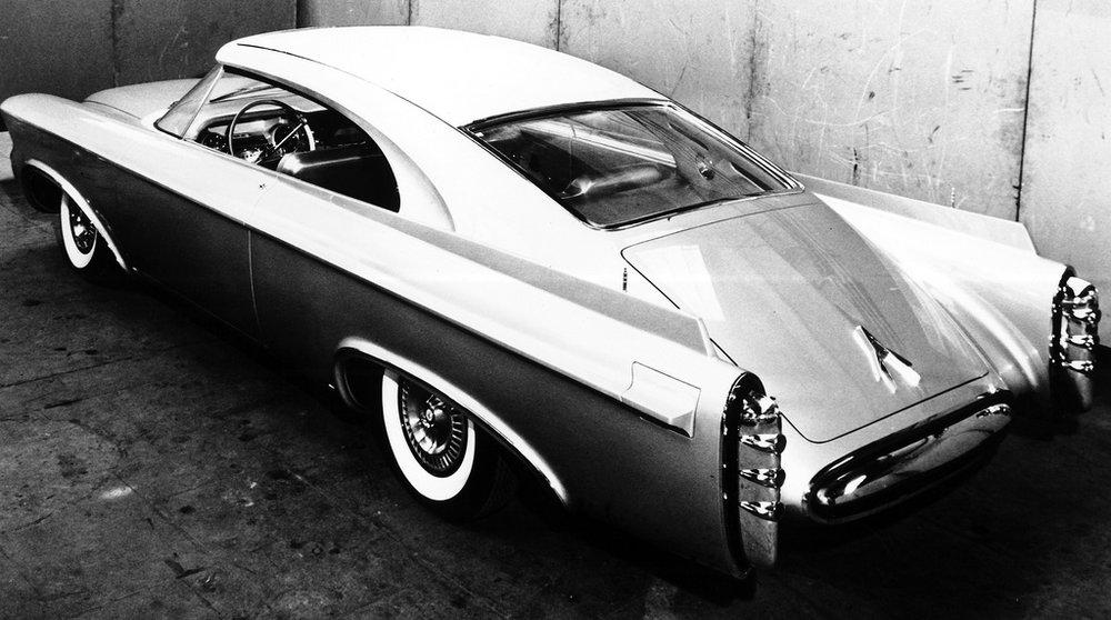 TunnelRam_Chrysler_Concepts (11).jpg