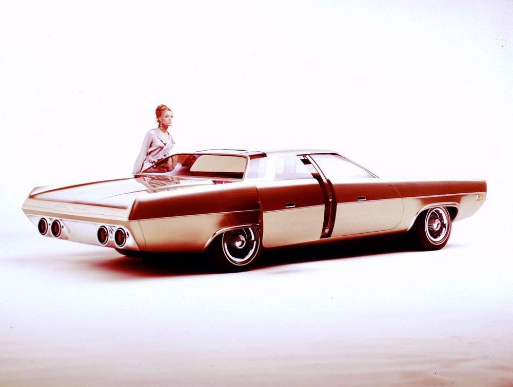 TunnelRam_Chrysler_Concepts (12).jpg