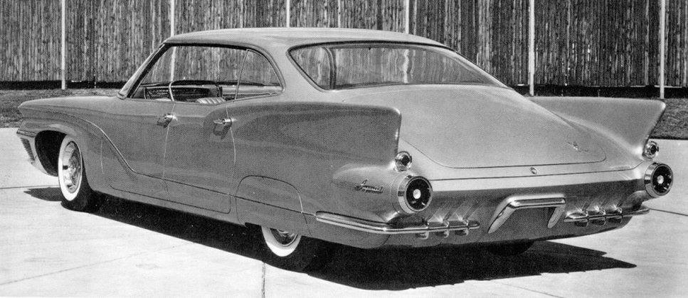 TunnelRam_Chrysler_Concepts (16).jpg