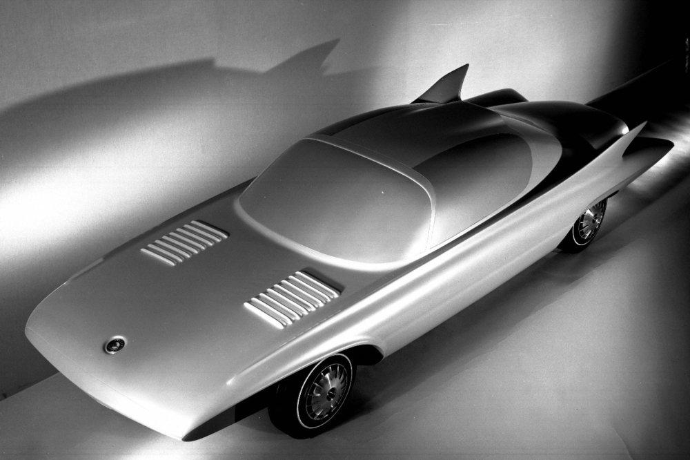 TunnelRam_Chrysler_Concepts (17).jpg