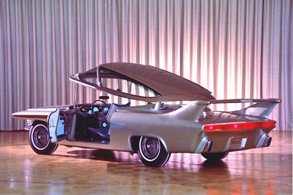 TunnelRam_Chrysler_Concepts (19).jpg
