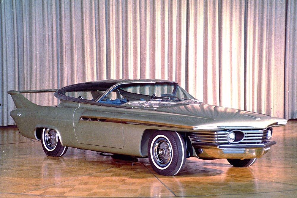 TunnelRam_Chrysler_Concepts (18).jpg
