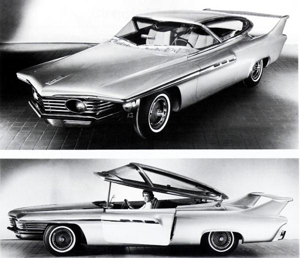 TunnelRam_Chrysler_Concepts (20).jpg