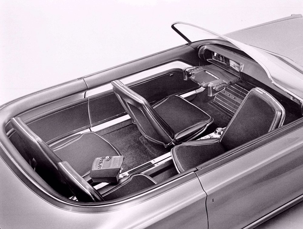 TunnelRam_Chrysler_Concepts (22).jpg