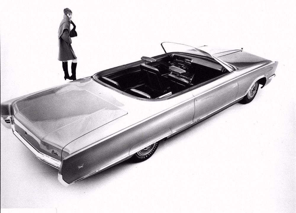 TunnelRam_Chrysler_Concepts (23).jpg