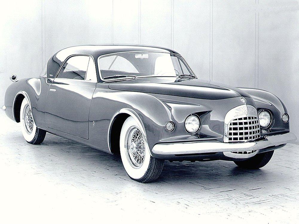 TunnelRam_Chrysler_Concepts (1).jpg