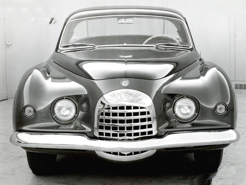 TunnelRam_Chrysler_Concepts (2).jpg