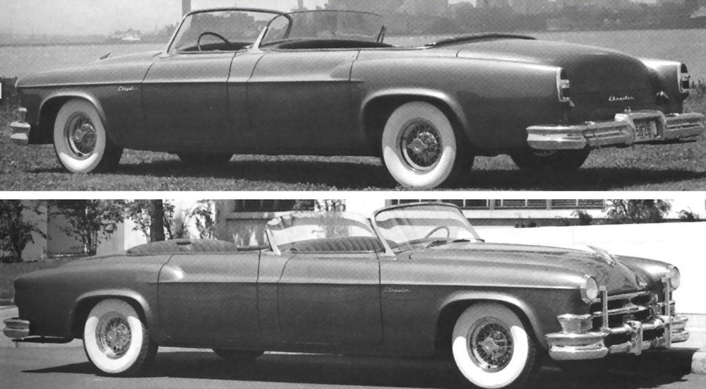 TunnelRam_Chrysler_Concepts (4).jpg