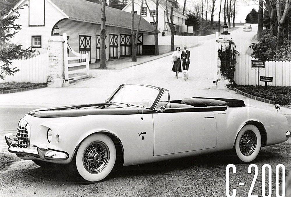 TunnelRam_Chrysler_Concepts (3).jpg
