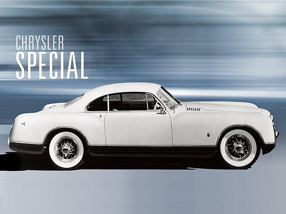 TunnelRam_Chrysler_Concepts (5).jpg