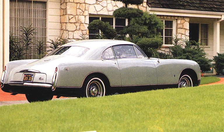 TunnelRam_Chrysler_Concepts (6).jpg