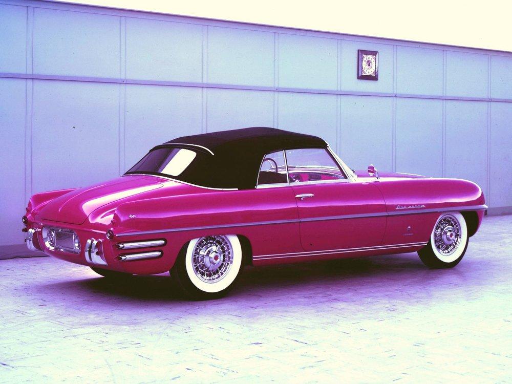 TunnelRam_Chrysler_Concepts (7).jpg