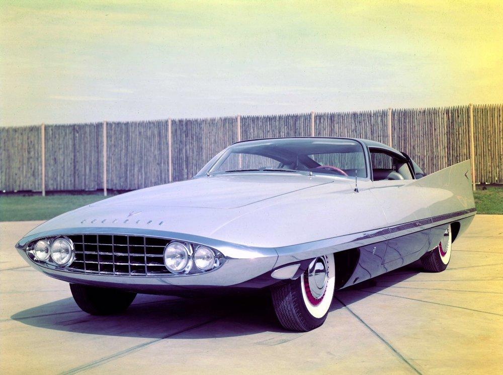 TunnelRam_Chrysler_Concepts (9).jpg