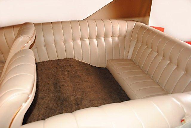TunnelRam_Monkees_GTO (8).jpg