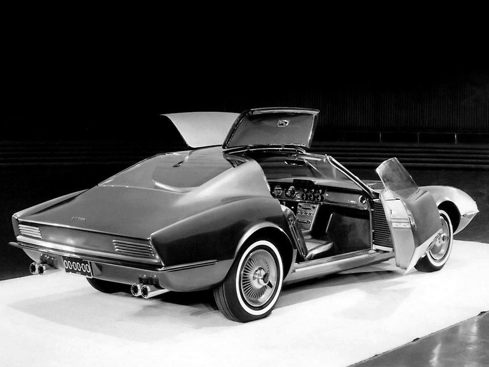 pontiac_banshee_xp-798_concept_car_2.jpg