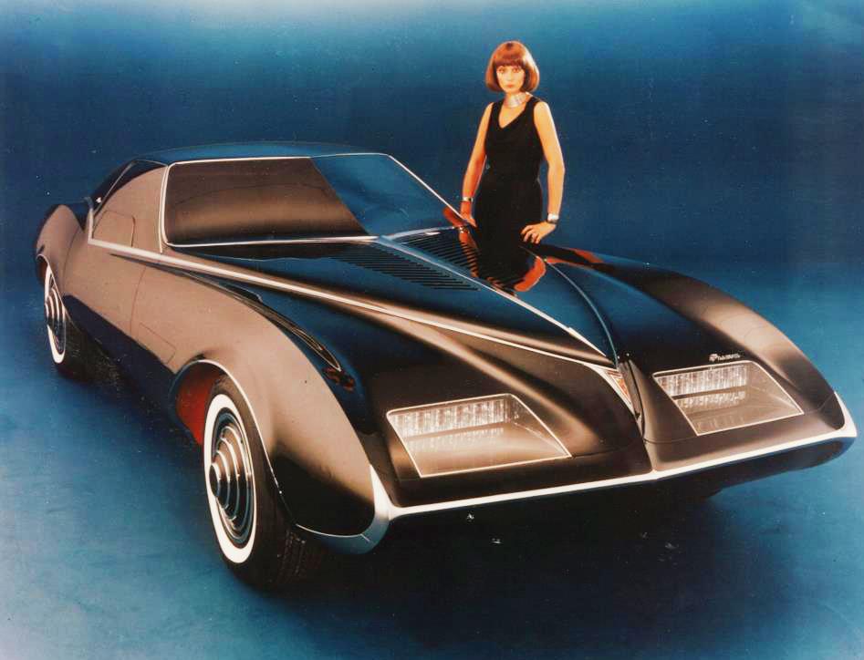 TunelRam_Pontiac_Concept (1).jpg