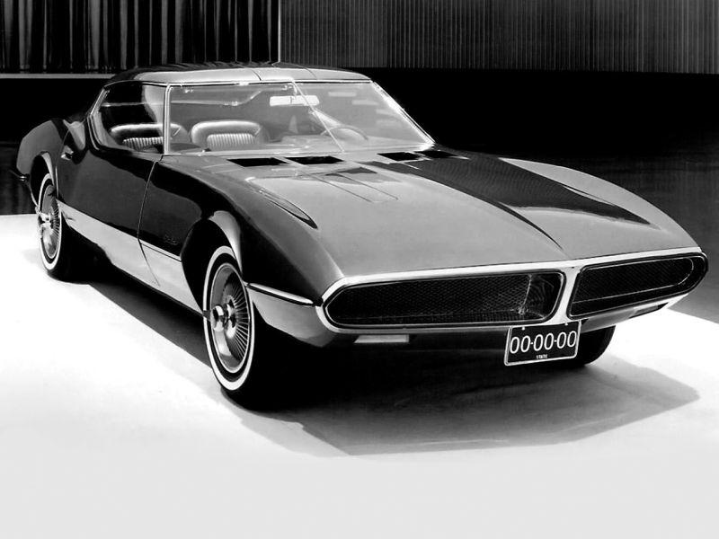 TunelRam_Pontiac_Concept (4).jpg