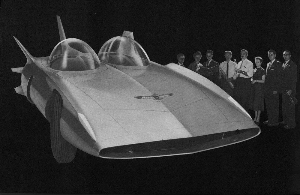 TunelRam_Pontiac_Concept (2).jpg