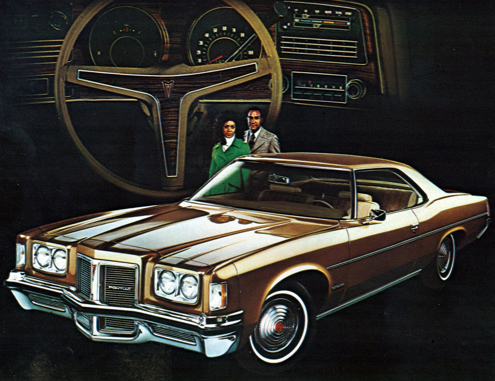 TunnelRam_Pontiac (55).jpeg