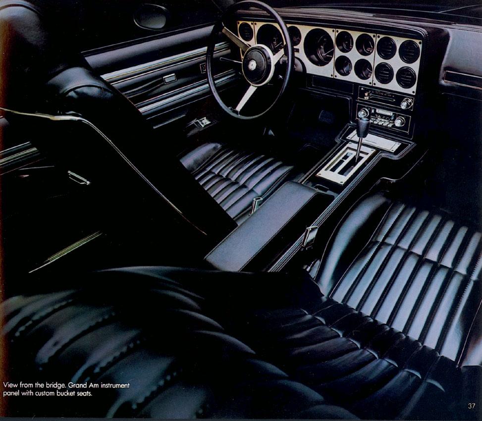 TunnelRam_Pontiac (60).jpg