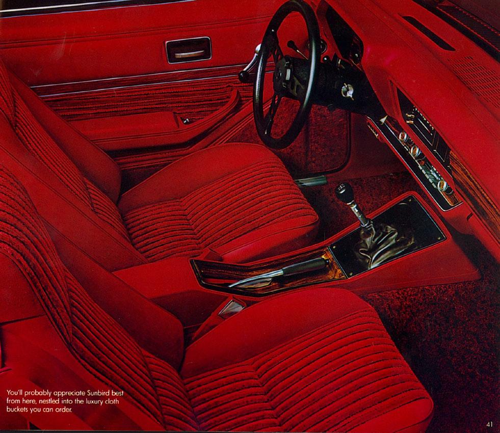 TunnelRam_Pontiac (61).jpg
