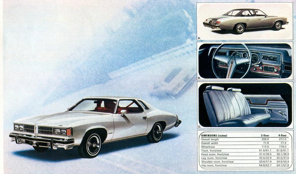 TunnelRam_Pontiac (63).jpeg