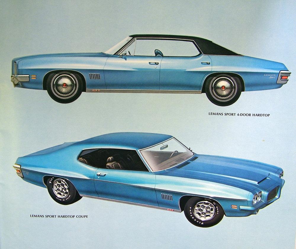 TunnelRam_Pontiac (65).jpeg