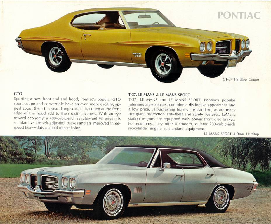 TunnelRam_Pontiac (67).jpg