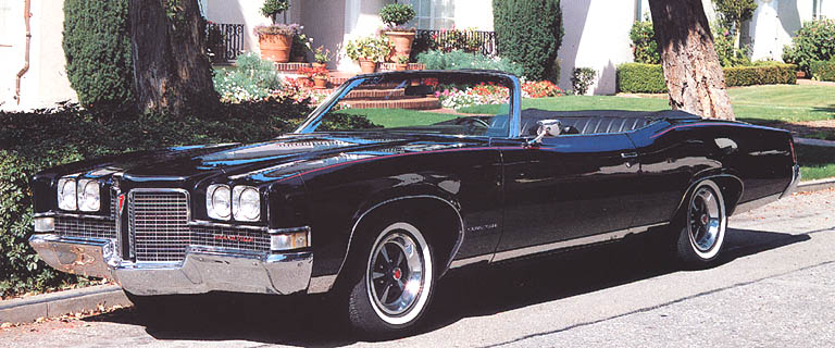 TunnelRam_Pontiac (70).jpg