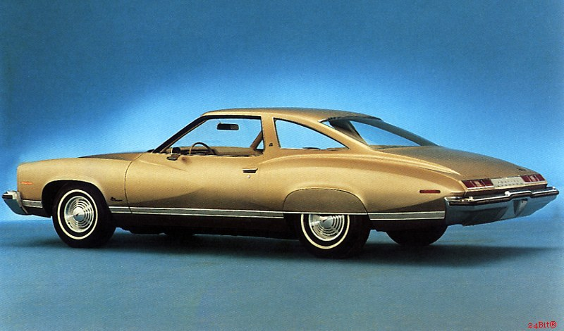 TunnelRam_Pontiac (75).jpg