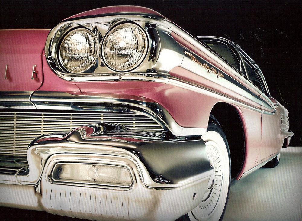 TunnelRam_Pontiac (135).jpg