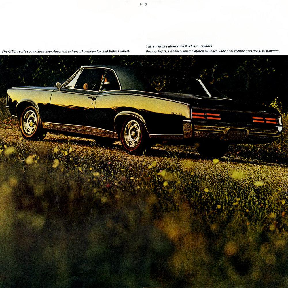 TunnelRam_Pontiac (157).jpg