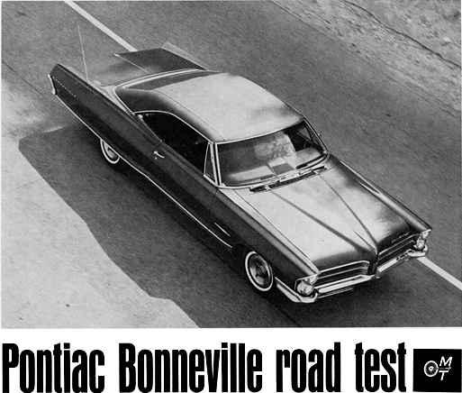 Herb Chambers Chevrolet Buick Pontiac: Tunnel Ram
