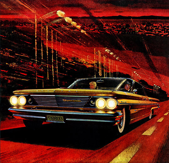 TunnelRam_Pontiac (175).jpg