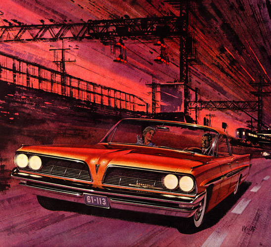 TunnelRam_Pontiac (184).jpg