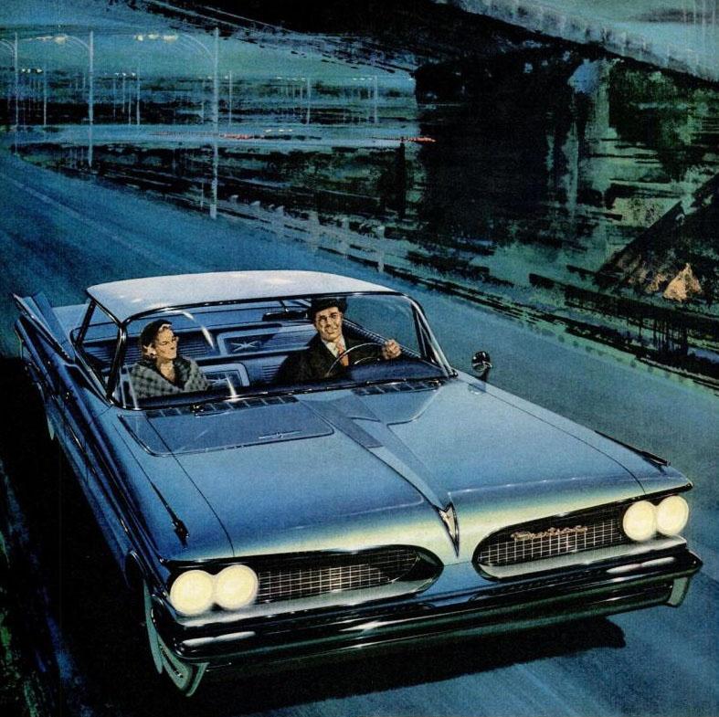 TunnelRam_Pontiac (5).jpg