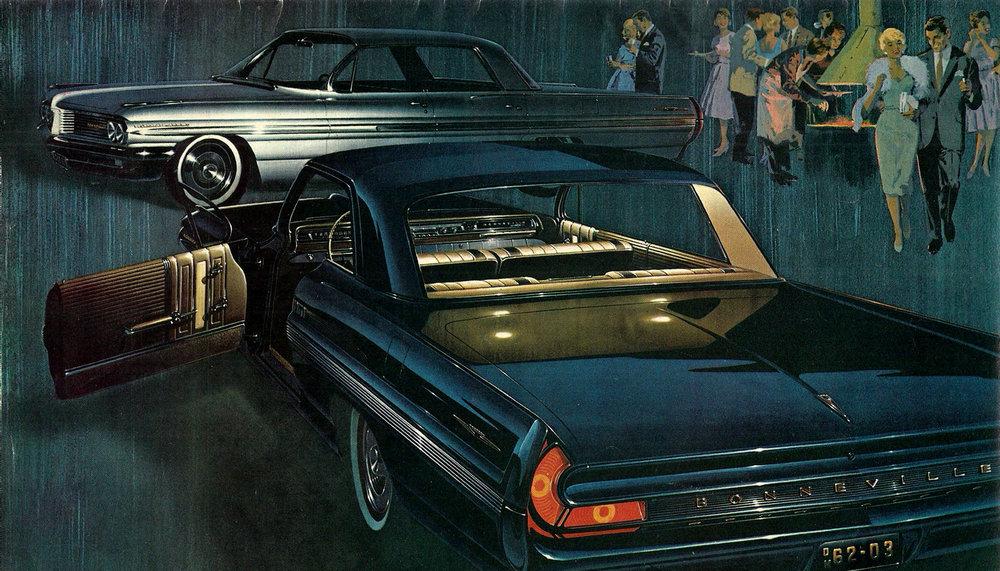 TunnelRam_Pontiac (11).jpg