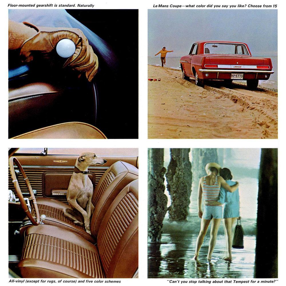 TunnelRam_Pontiac (19).jpg