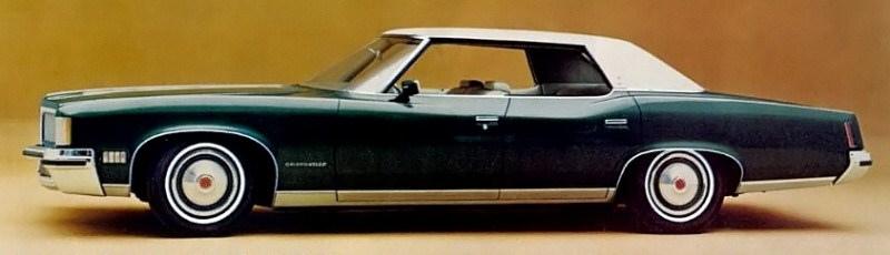 TunnelRam_Pontiac (36).jpeg
