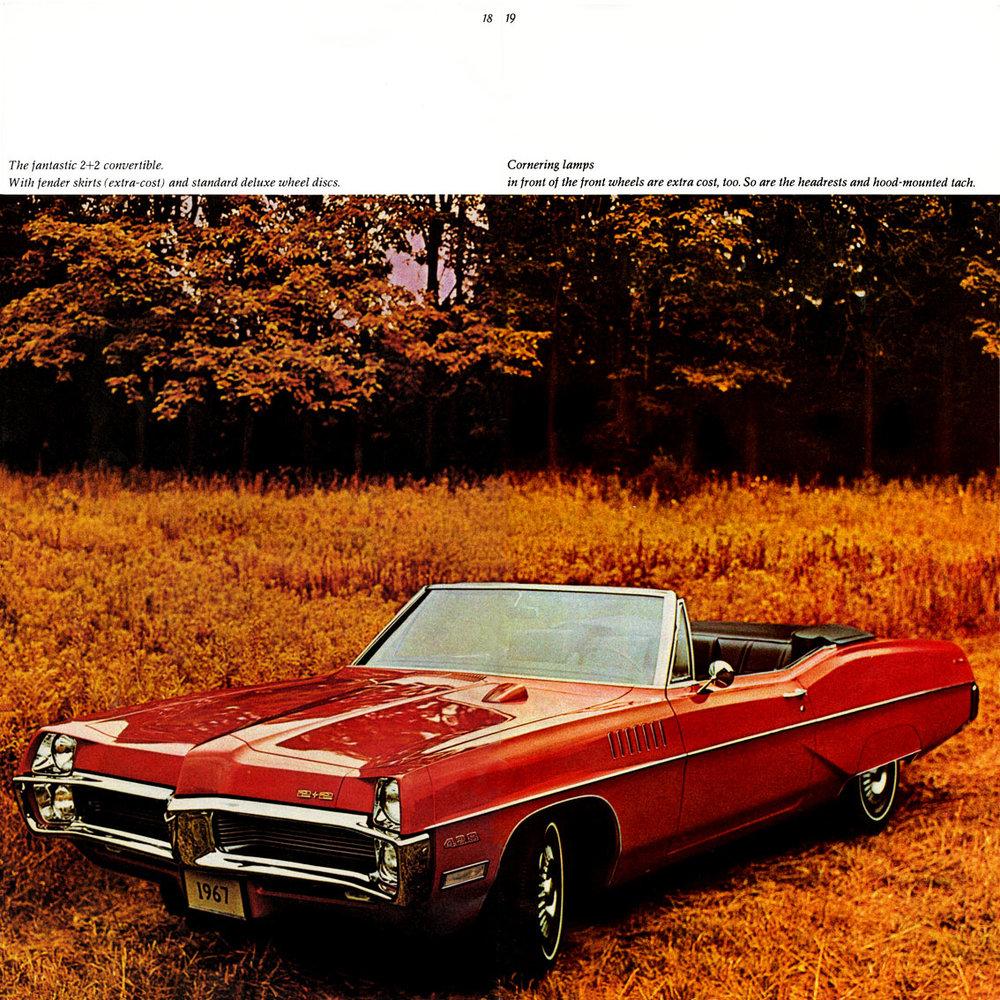 TunnelRam_Pontiac (40).jpg